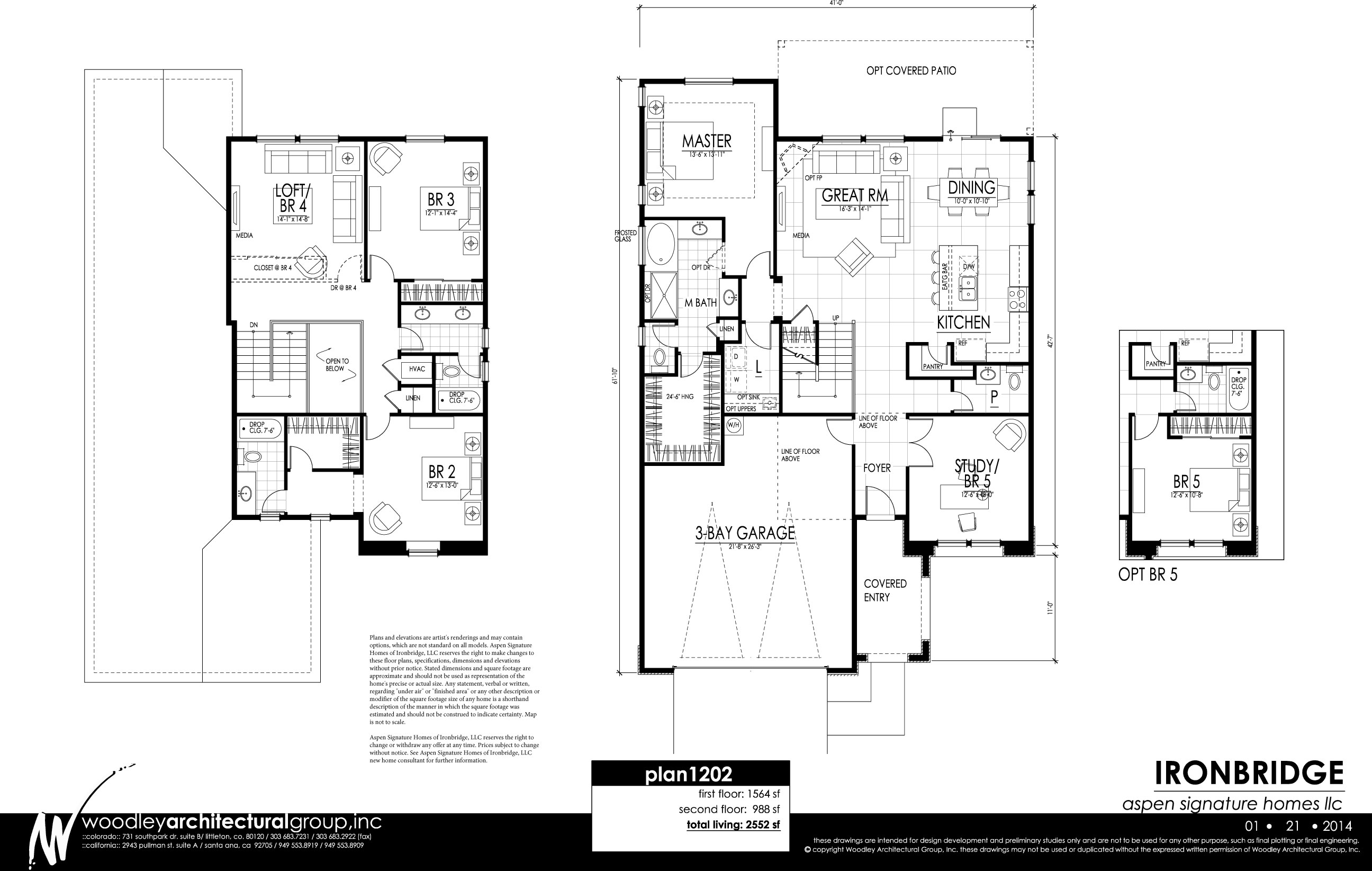 Pinyon-1202-Floorplan