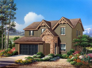 Willow-Elevation-2202E